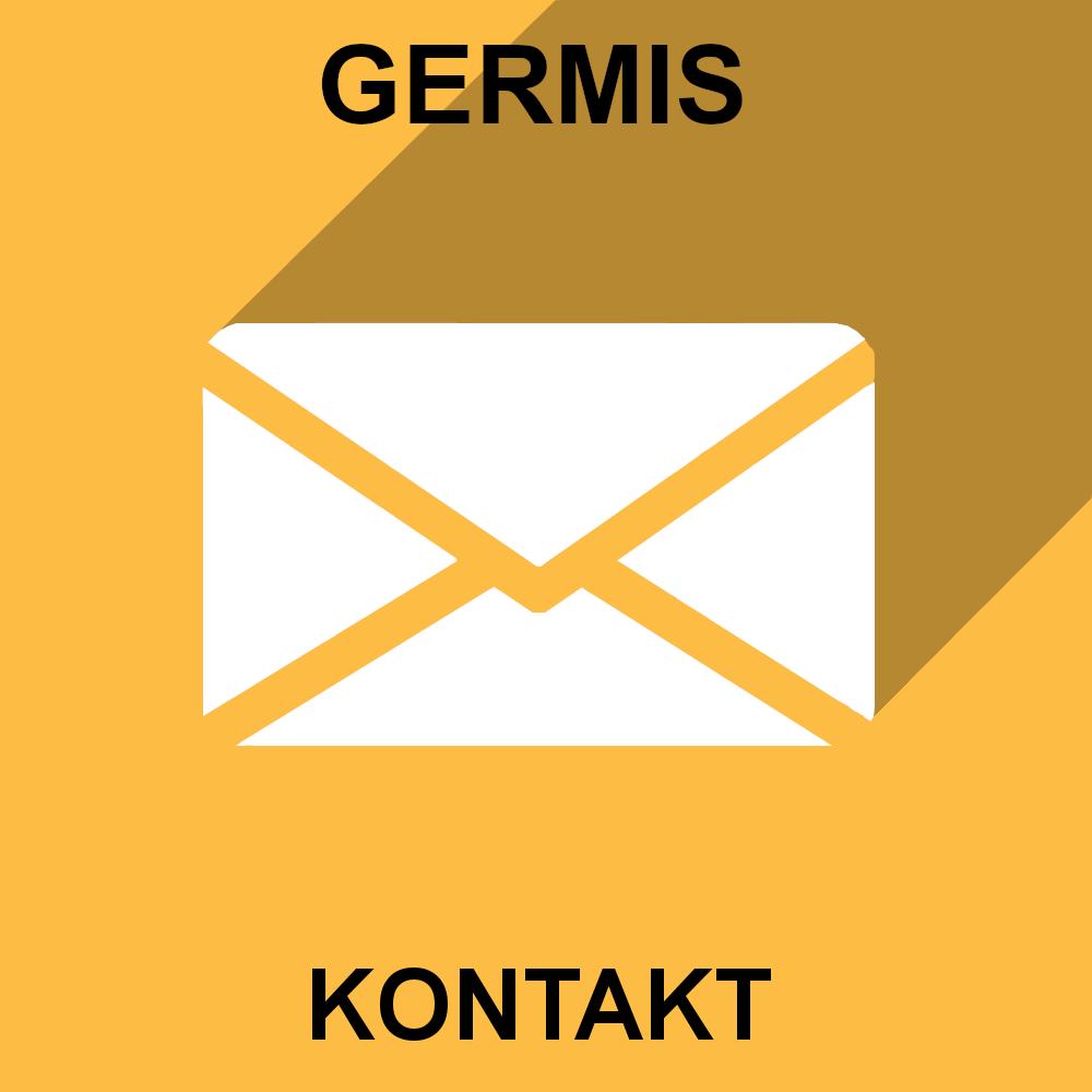 GERMIS KONTAKT